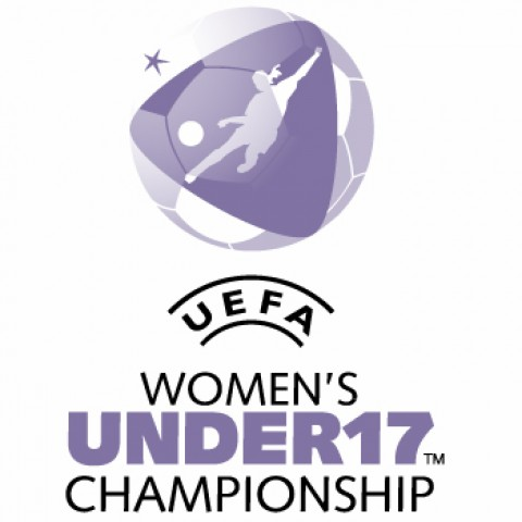 Women's Football Euro and Under-17s tournaments grow