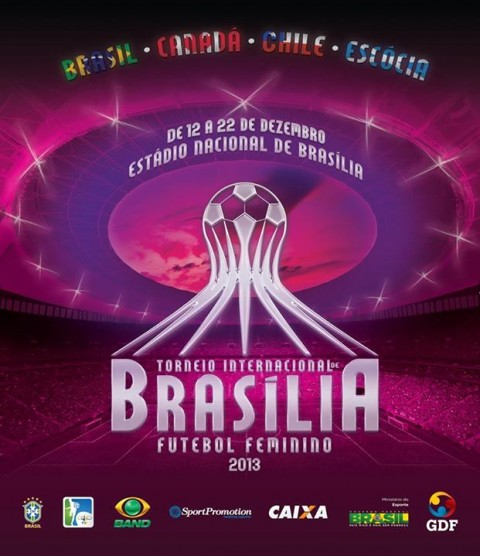TORNEIO INTERNACIONAL DE BRASILIA IS COMING!