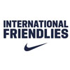 Nike Women's International Friendlies
