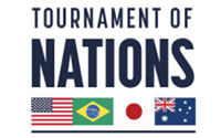 Tournament of Nations