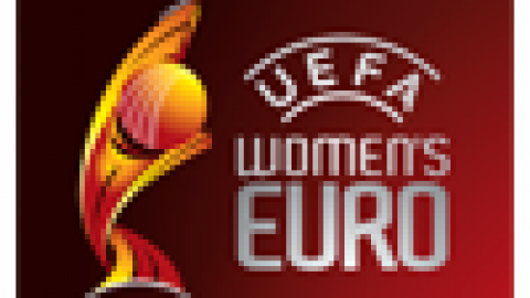 LIVE STREAM: Slovenia v Scotland | UEFA Women's EURO 2017 qualifier – 22 September 2015