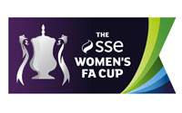 SSE Women's FA Cup