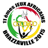 All Africa Games 2015 tournament link