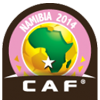 2014 African Women's Championship