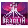 International Tournament of Brasilia
