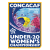 CONCACAF Under-20 Women's Championship 2015