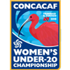 2018 CONCACAF Women's U-20 Championship