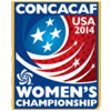 CONCACAF 2014 tournament
