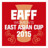 EAFF East Asian Cup 2015