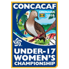 2016 CONCACAF Women's U-17 Championship