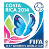 2014 FIFA U-17 Women's World Cup
