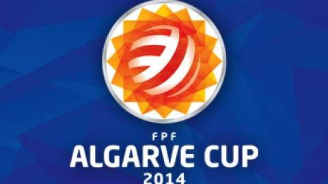 Media accreditations for the XXI Algarve Cup