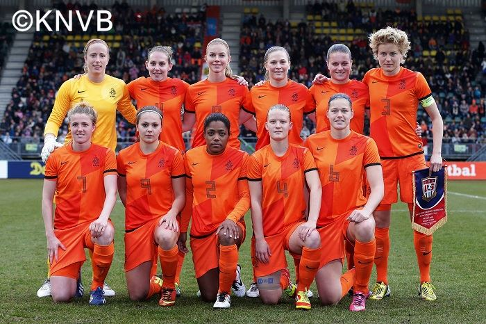 Cyprus Women's Cup 2014 competing team squad lists ...