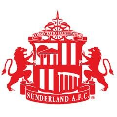 Sunderland Ladies badge