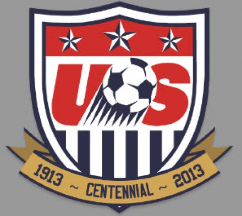 USA announce squads to compete at the U-23 and U-18 women's football tournaments in La Manga