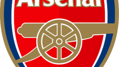 Arsenal Ladies FC name their new players who are eligible to play in the 2013/2014 UEFA club competitions