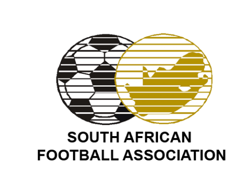 South Africa football authorities are to launch a bid to host the Women's 2019 FIFA World Cup