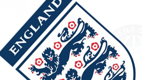 England names Squad for Estonia and Belgium UEFA Euro Games