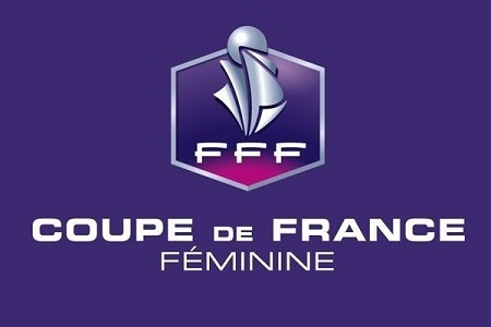 french cup logo