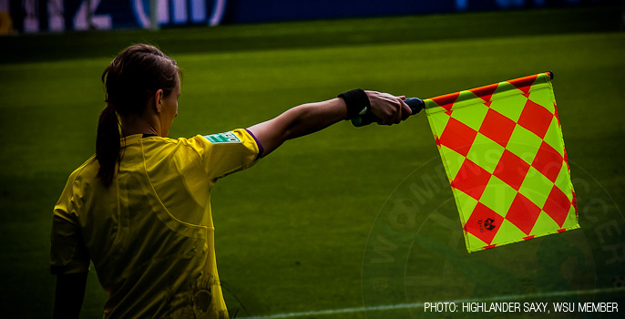 recognized brands shoes for cheap official images Referees and Assistant Referees for the 2016 FIFA U-17 Women's ...