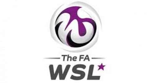 Two teams will be promoted into FA WSL 1, for the 2016 season