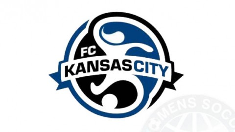 FC Kansas City announce Opening Day roster for the 2014 National Women's Soccer League (NWSL) season
