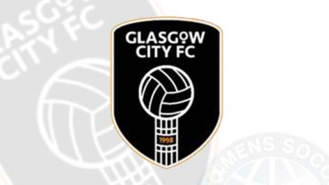 Glasgow City moved to the top of the SWPL after a resounding 10-0 win over Inverness