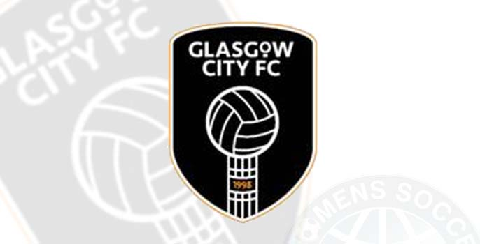 Glasgow City FC, SWPL