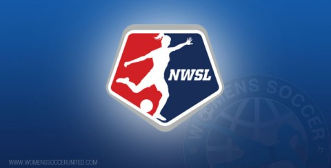National Women's Soccer League to stream every game of the 2014 NWSL regular season on YouTube