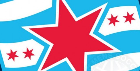 Chicago Red Stars announces official 2014 NWSL roster