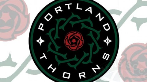 Portland Thorns FC Midfielder Lindsey Horan Voted NWSL Player of the Week
