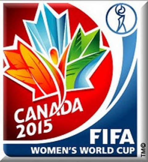 FIFA Women's World Cup Qualification Results 8th May 2014