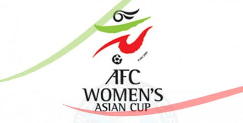 CHINA VS JAPAN 1-2 THE REVIEW AND A SLIGHT RETROSPECTIVE ON CHINA WNT