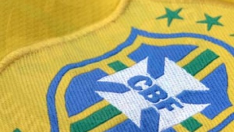 VIDEO: Marta TV ad supporting the FIFA World Cup 2014 in Brazil