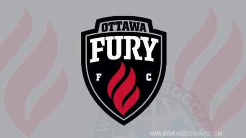 W-league, Ottawa Fury FC and the Fury Family