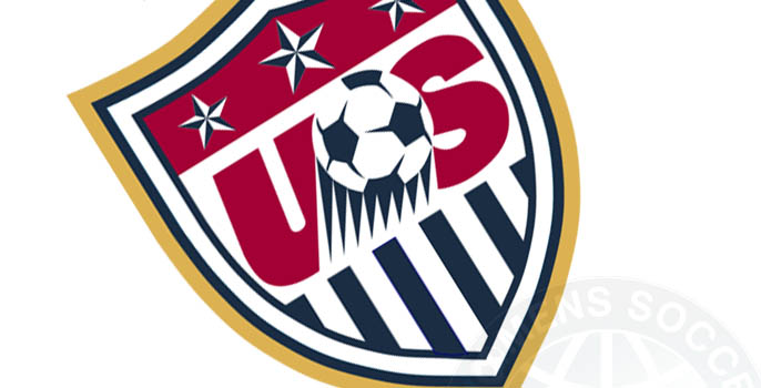 Us Soccer To Host Shebelieves Cup Featuring Usa England France