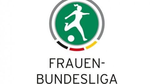German Football Association approved North and South Division Bundesliga 2