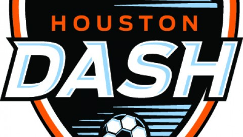 Houston Dash beat Western New York Flash May 31st 2014