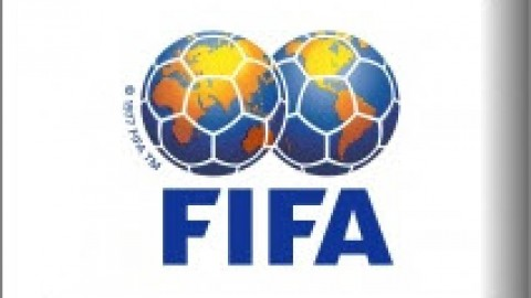 FIFA reports that Equatorial Guinea will not compete in the preliminary competition of the Women's Olympic Football Tournament 2020