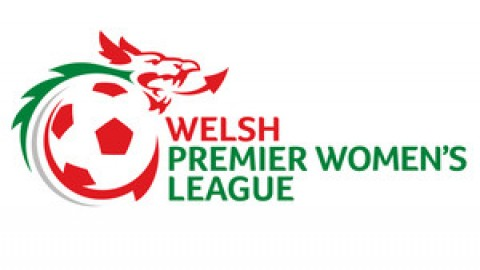 Fixtures for Welsh Women's Premier League Season 2014/15