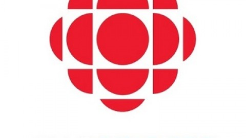 CBC Soccer live Match schedule FIFA U20 Womens World Cup