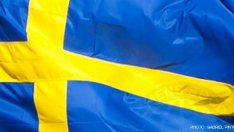 Sweden squad announced for the UEFA Women's U-19 Championship 2014!