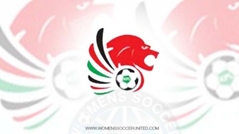 Kenya Women's Premier League is back!