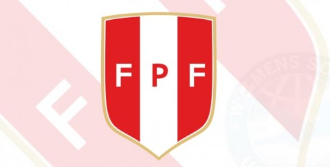 Peru squad announced for 2014 Copa América Femenina