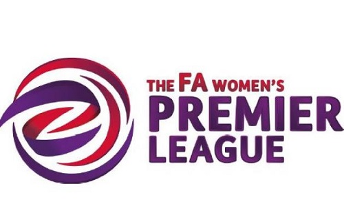 FA Women's Premier League logo
