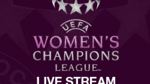 LIVE STREAM: Brescia v Fortuna Hjørring | UEFA Women's Champions League Round of 16 (1st Leg) – 9 November 2016