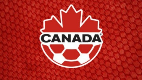 Canada Soccer Women's U-20 team defeated by Nigeria at Papua New Guinea 2016
