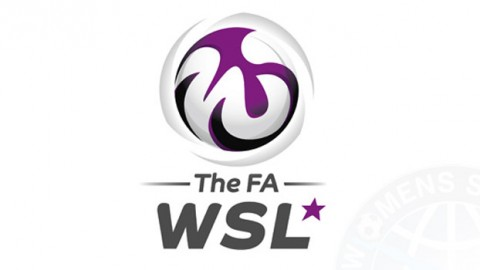 FA Women's Super League Fixtures for the 2016 season