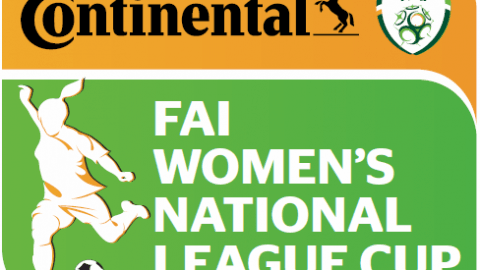 Continental Tyres WNL League Cup Quarter and Semi Final