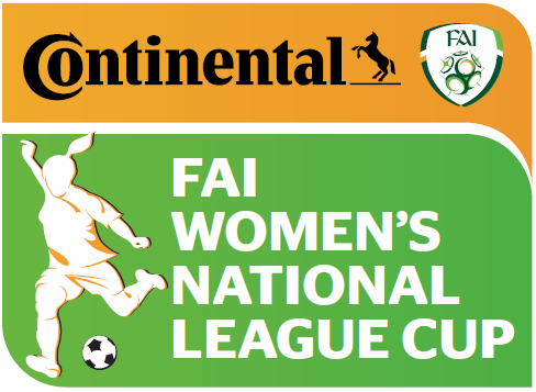 Continental Tyres WNL League Cup